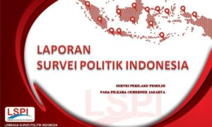 lembaga-survey-politik-indonesia