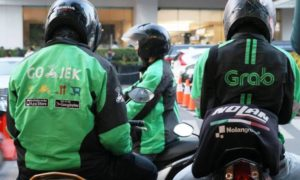 grab-and-gojek