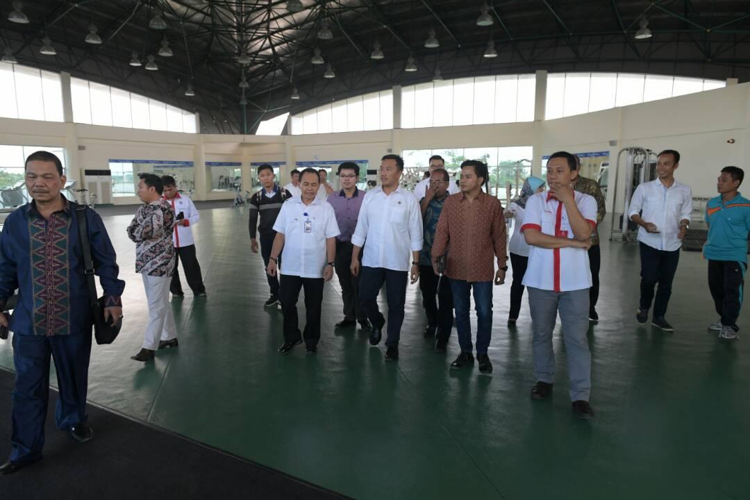 politeknik-olahraga-indonesia