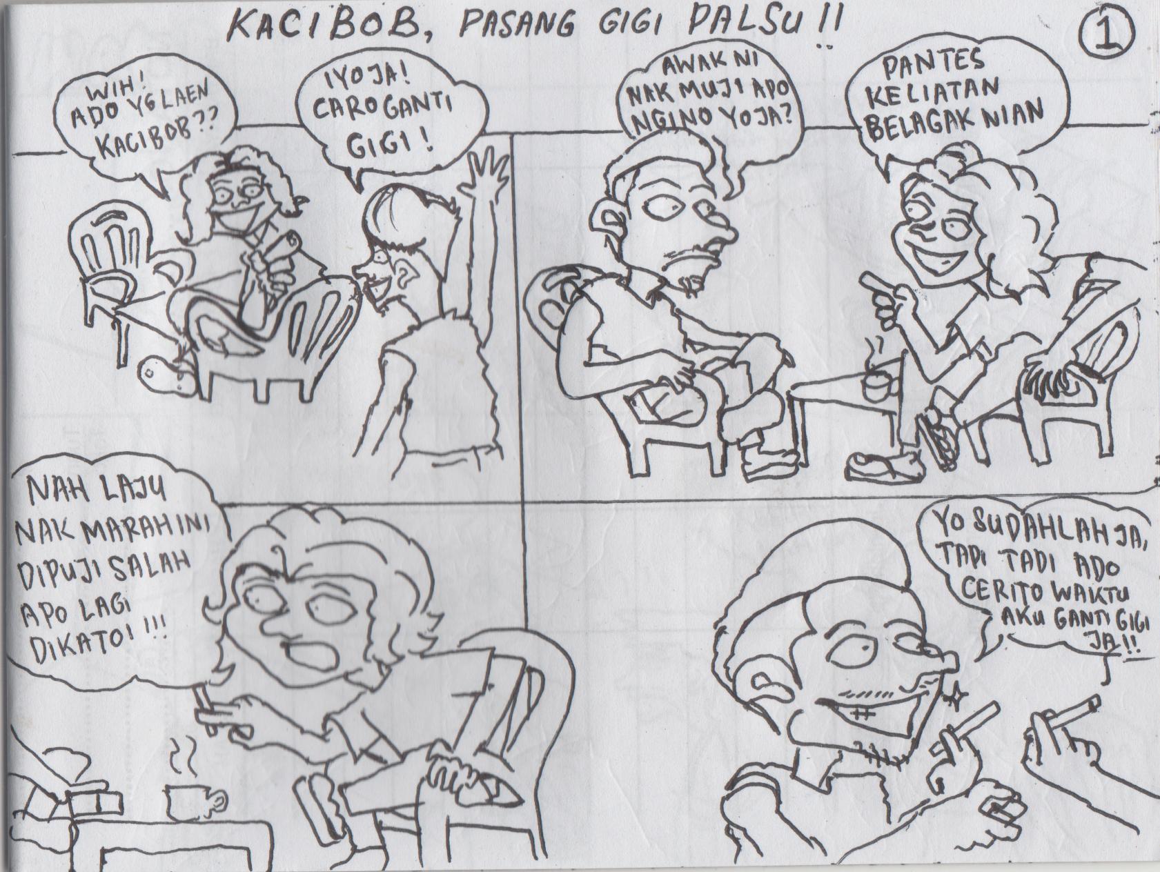 kacibob-gigi-palsu-page-1