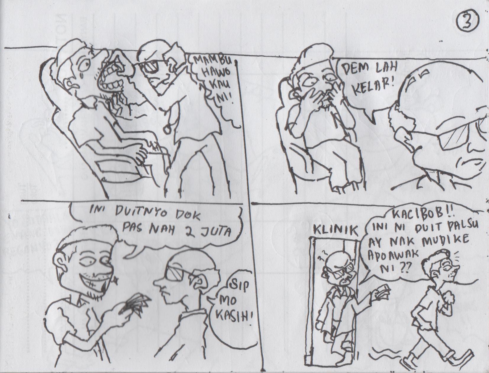 kacibob-gigi-palsu-page-3