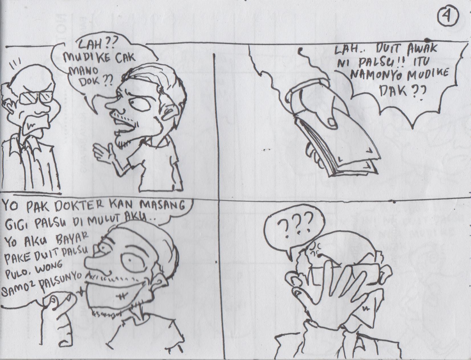 kacibob-gigi-palsu-page-4