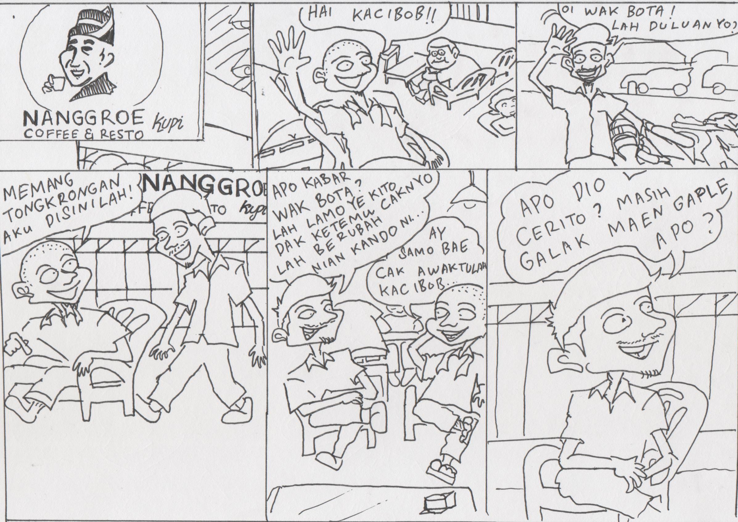setengah-gelas-page-2